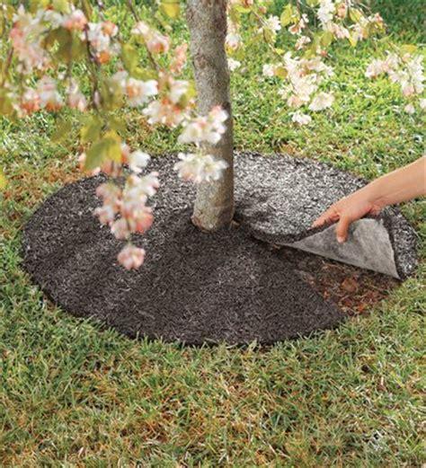 buy garden mulch buy perm a mulch recycled rubber 36 quot tree ring onsale garden mulches best fertilizers