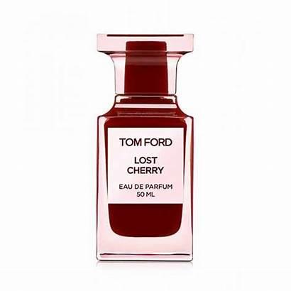 Tom Ford Cherry Lost Parfum Eau 50ml