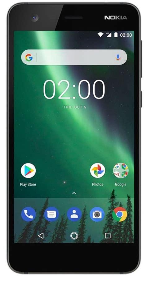 best smartphones 100 to buy in 2019 october 2019 best of technobezz