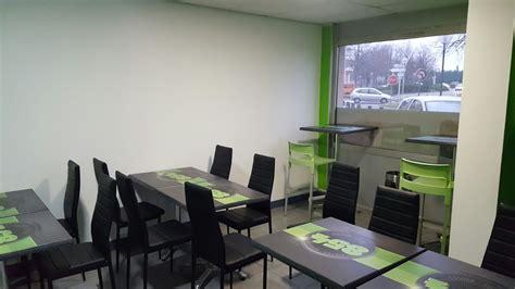 le bureau restaurant villefranche sur saone restaurant le faisan dor 233 villefranche sur sa 244 ne restaurant villefranche sur sa 244 ne
