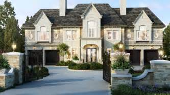 stunning images mansion pictures beautiful house luxury home in toronto home house