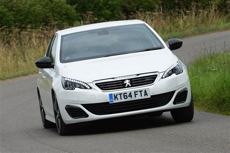 Psa Peugeot by Psa Peugeot Citroen Reveals Real World Fuel Economy For 30