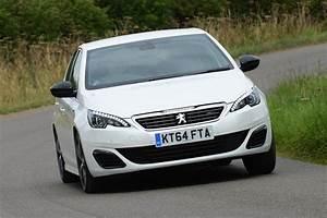 Psa Peugeot Citroen : psa peugeot citroen reveals real world fuel economy for 30 cars auto express ~ Medecine-chirurgie-esthetiques.com Avis de Voitures