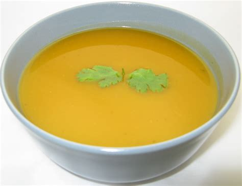 recettes de cuisine marmiton poisson image gallery soupe