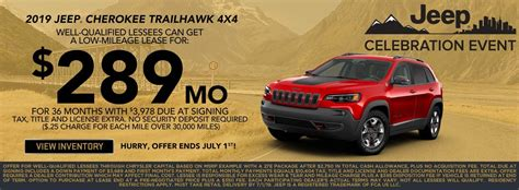 Olmsted Chrysler Jeep by Car Dealership In Olmsted Oh Used Cars