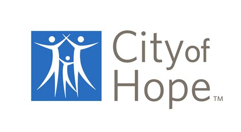 City of Hope Achieves Bidirectional Lab Integration with ...