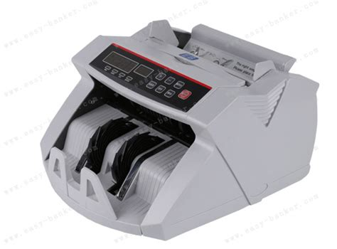 china multi currency detector counter detection multi currency machine cheap banknote counter ld