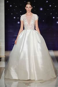 wedding dress shopping tips every bride should know With wedding dress shopping