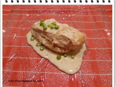 recette boursin cuisine poulet recettes de boursin et poulet 2