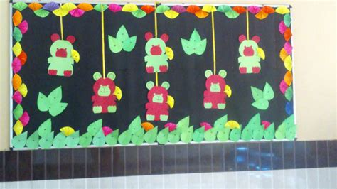 board decoration billingsblessingbagsorg