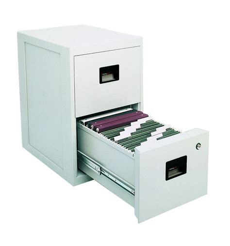 fireproof file cabinet fireking 23122c two 2 drawer lateral filing cabinet steelwater