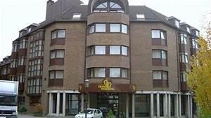 Kranz Hotel Siegburg : kranz parkhotel siegburg holidaycheck nordrhein westfalen deutschland ~ Eleganceandgraceweddings.com Haus und Dekorationen