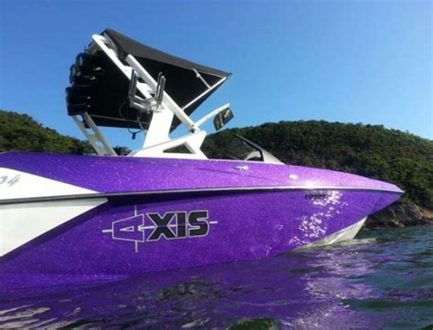 Origin Axis Boats For Sale by Boats Yachts Ltd Hong Kong Boats For Sale Hong Kong