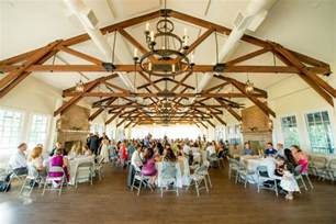 affordable wedding venues in inexpensive wedding venues
