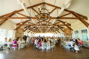 small cheap wedding venues inexpensive wedding venues