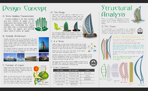 What Is Architectural Design Concept  Home Deco Plans