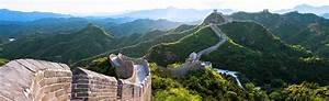 Study Medicine in China - Wenzhou Medical University China