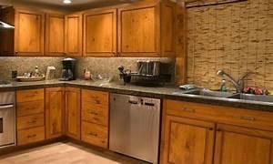 Replacing kitchen cabinet doors kitchen cabinet doors for How to replace kitchen cabinets