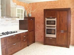 Cucine Moderne Color Ciliegio. Stella. Best Cucine Moderne Color ...
