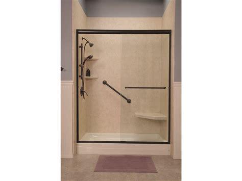 northern illinois bathroom remodeling bath remodelers