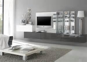 Wohnzimmer Gestalten Grau : die 60 besten bilder zu wohnzimmer grau auf pinterest ~ Michelbontemps.com Haus und Dekorationen