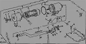 John Deere Amt 626 Parts  Parts For John Deere Amt 626  John Deere Parts