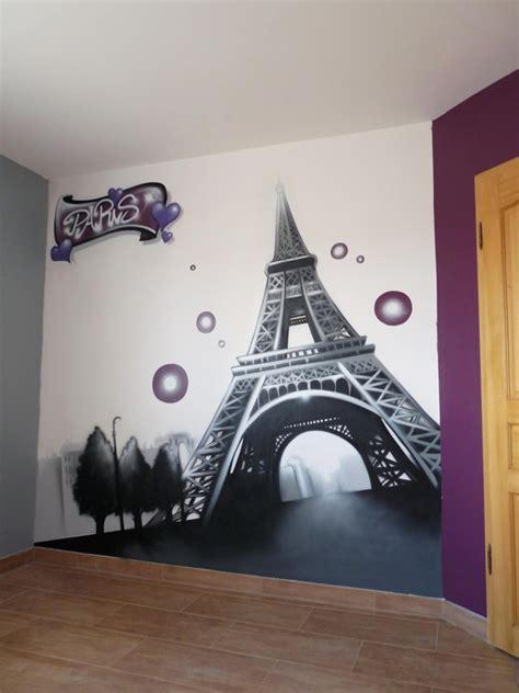 theme deco chambre decoration chambre ado theme