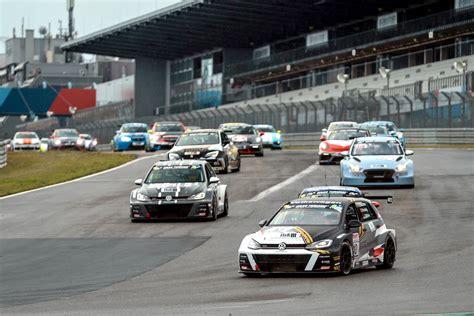 Wir sind nicht die offizielle seite des nürburgringes so diese woche steht mal wieder das legendäre 24 stunden rennen vom nürburgring an! Max Kruse Racing startet 2021 erneut in der NLS und der ...