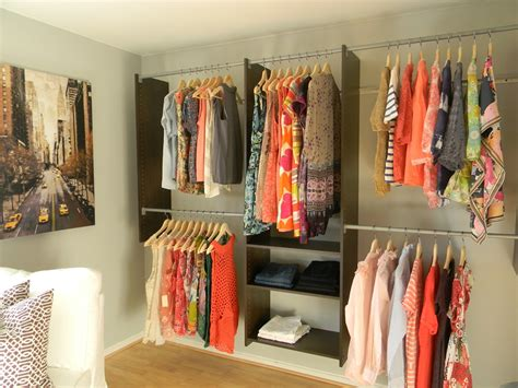 my walk in closet finding your inner fashion sense in another s closet