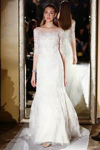 oleg cassini spring 2015 wedding dresses world of bridal With oleg cassini wedding dress