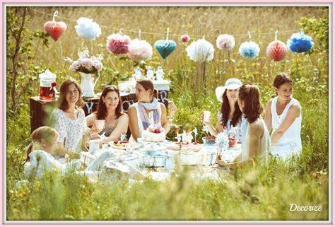 englischer garten münchen picknick hey sommer wo bist du wir wollen picknicken tolles
