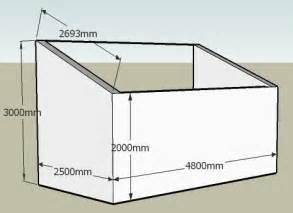 Construire Un Abris Jardin En Parpaing by Avis Abri Jardin En Parpaing Forum Ma 231 Onnerie Fa 231 Ades