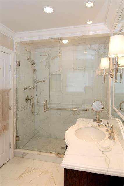 Cottage Style Bathroom Design Ideas  Room Design Ideas