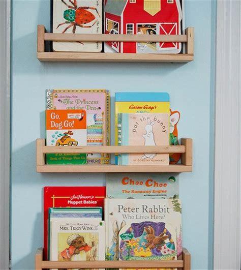etagere pour livre de cuisine etagere pour livre de cuisine maison design bahbe com