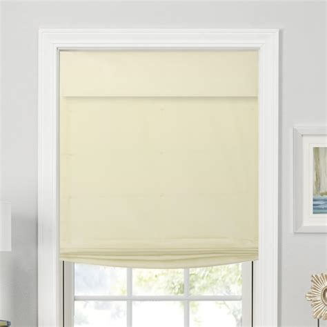 bali horizontal blinds parts shop relaxed tailored shades costco bali blinds
