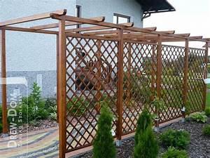 Grüne Wand Selber Bauen : rankhilfe f r kletterpflanzen gr ne wand hoch zum dach heimwerken ~ Bigdaddyawards.com Haus und Dekorationen
