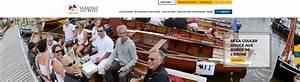 Renault La Chapelle Sur Erdre : site internet de la chapelle sur erdre ~ Gottalentnigeria.com Avis de Voitures