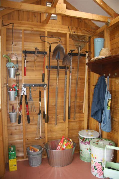 shed storage ideas she shed she shed backyard shed for backyard studio