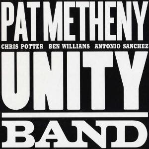 pat metheny greatest hits pat metheny greatest hits 28 images pat metheny day trip w christian mcbride antonio reviews