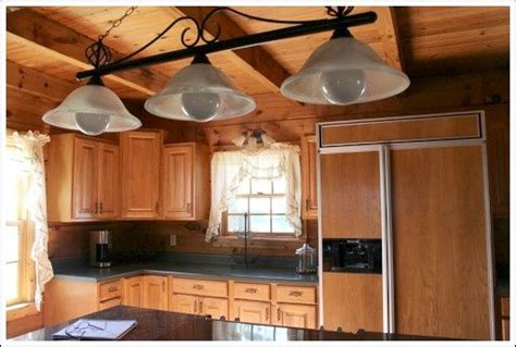 J Alexander Home Decor :  Interior By J. Alexander Donovan