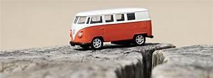 Auto Mieten Osnabrück : modellbusse bus busse man modellbuss kaufen osnabr ck kalender geschenke ~ Eleganceandgraceweddings.com Haus und Dekorationen
