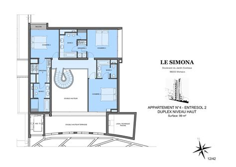 chambre a louer monaco chambre a louer monaco cheap villa monaco with chambre a