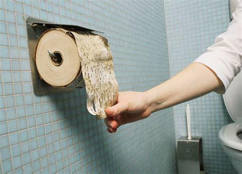 papier toilette qui se dissout dans l eau consommer 233 colo consommer responsable environnement forum 2