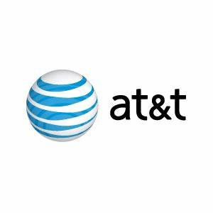 AT&T 2005 LOGO VECTOR (AI EPS) | HD ICON - RESOURCES FOR ...