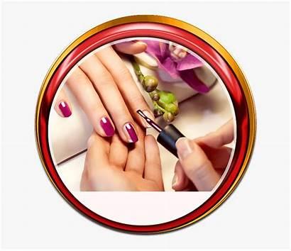Pedicure Manicure Transparent Kindpng