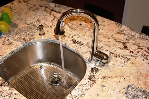 faucet placement for kitchen sink top 28 kitchen faucet placement kitchen faucet
