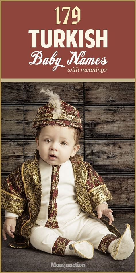 türkis stein bedeutung 244 astounding turkish baby names with meanings lets write baby namen junge
