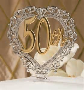 50 wedding anniversary gift ideas 50th wedding anniversary ideas happy idea
