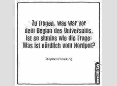 7 Zitate von Stephen Hawking · Häfftde