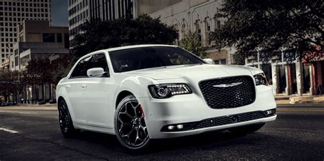 Chrysler Rumors by 2020 Chrysler 300 Limited Awd Interior And Price Rumor